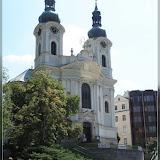 Marien-Magdalenen-Kirche