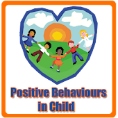 FREE Child Behaviour Guide