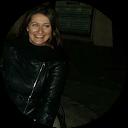 Immagine del profilo di Federica Mengoni