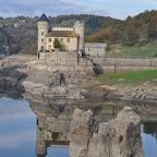 La Loire au château de la Roche photo #800