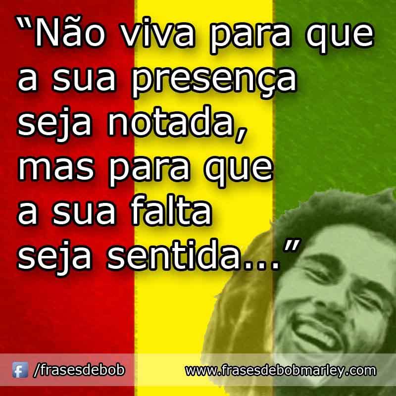 Frases Bob Marley Thumbgal