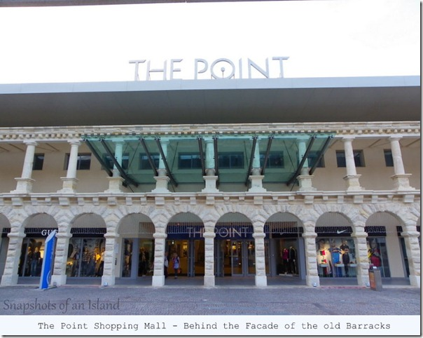 The Point (22)