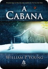 A Cabana - Willian P. Young