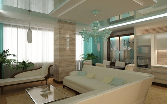 7-neat-living-room