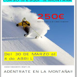 20120212223936-curso.jpg
