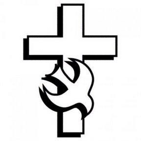 Cruces Para Colorear E Imprimir Imagui