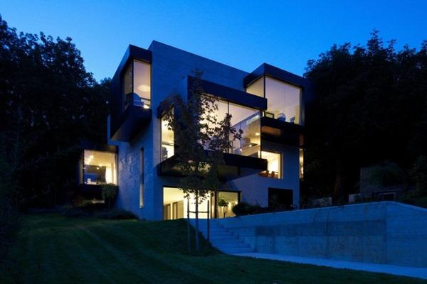 fachada-de-casa-moderna-house-p-by-bergmeisterwolf-architects