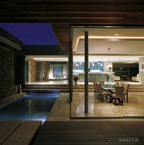 casa-moderna-cove-6-house