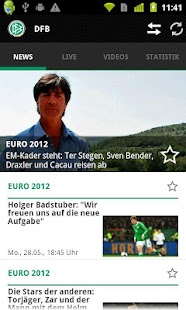 DFB - screenshot thumbnail