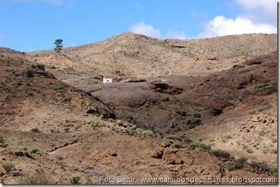 6774 Presa de las Niñas-Soria(Maada Alta)