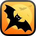 Bad Bat Madness icon