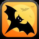 Bad Bat Madness icon