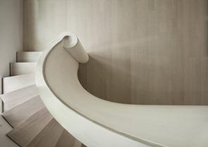 escaleras-de-caracol-modernos