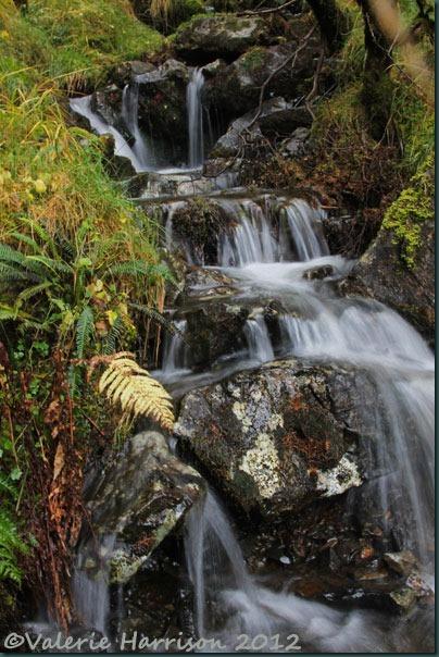 28-waterfall
