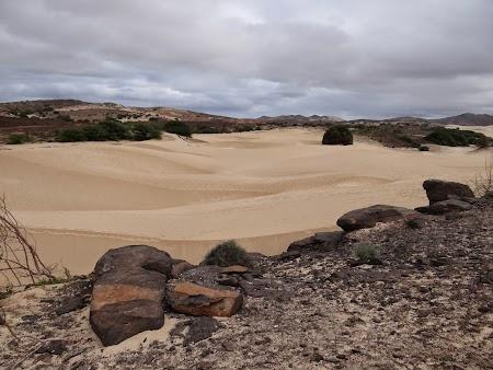 11. Desert in Boavista.JPG