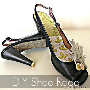 scribble shop challenge shoes square edit