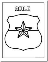 JYCescudo_chile_2[2]