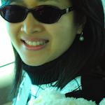 Marina Hamadian