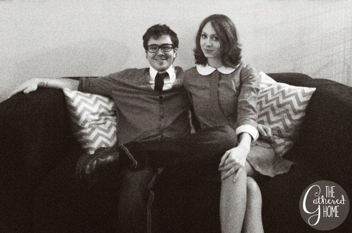 Buddy Holly & Mary Tyler Moore3