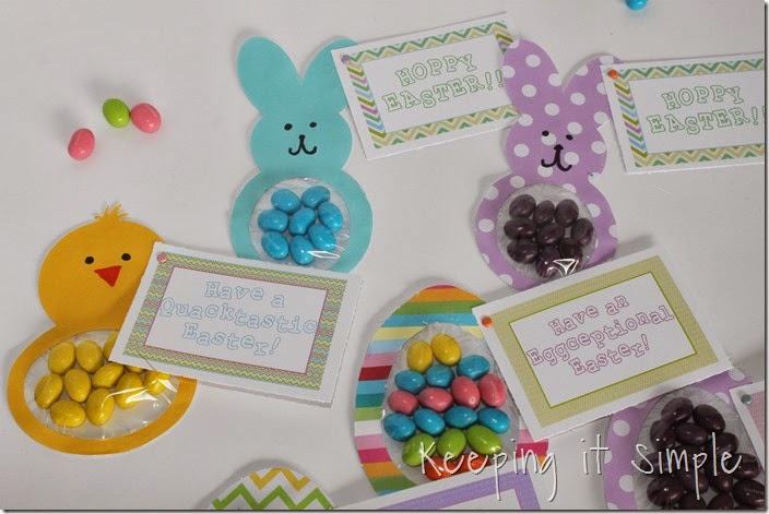 Easy-Easter-Treats-Candy-Pouches (9)