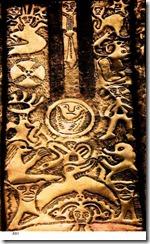 lido---Erich Von Däniken -O Ouro dos Deuses