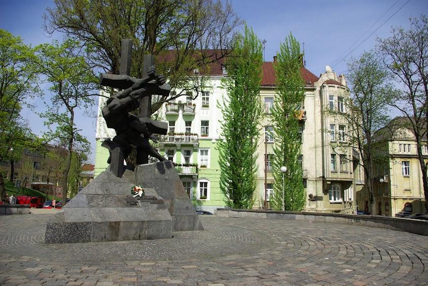 lviv-0061.JPG