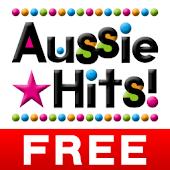 Aussie Hits! (Free)