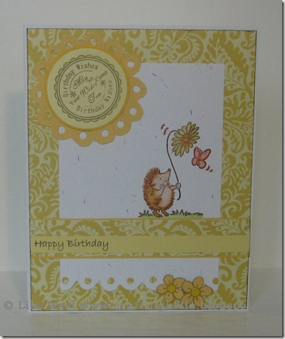 Summer Fun Card (3)
