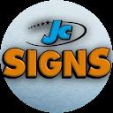 JC Signs