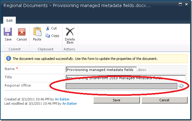 sp2010-managed-metadata-field-disabled