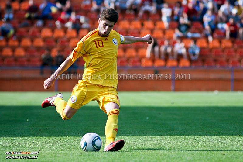 U21_Romania_Kazakhstan_20110603_RaduRosca_0204.jpg