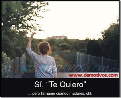 adios (5)