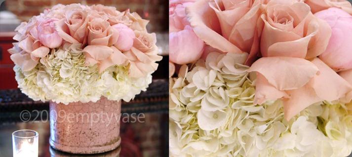 SC12MD empty vase