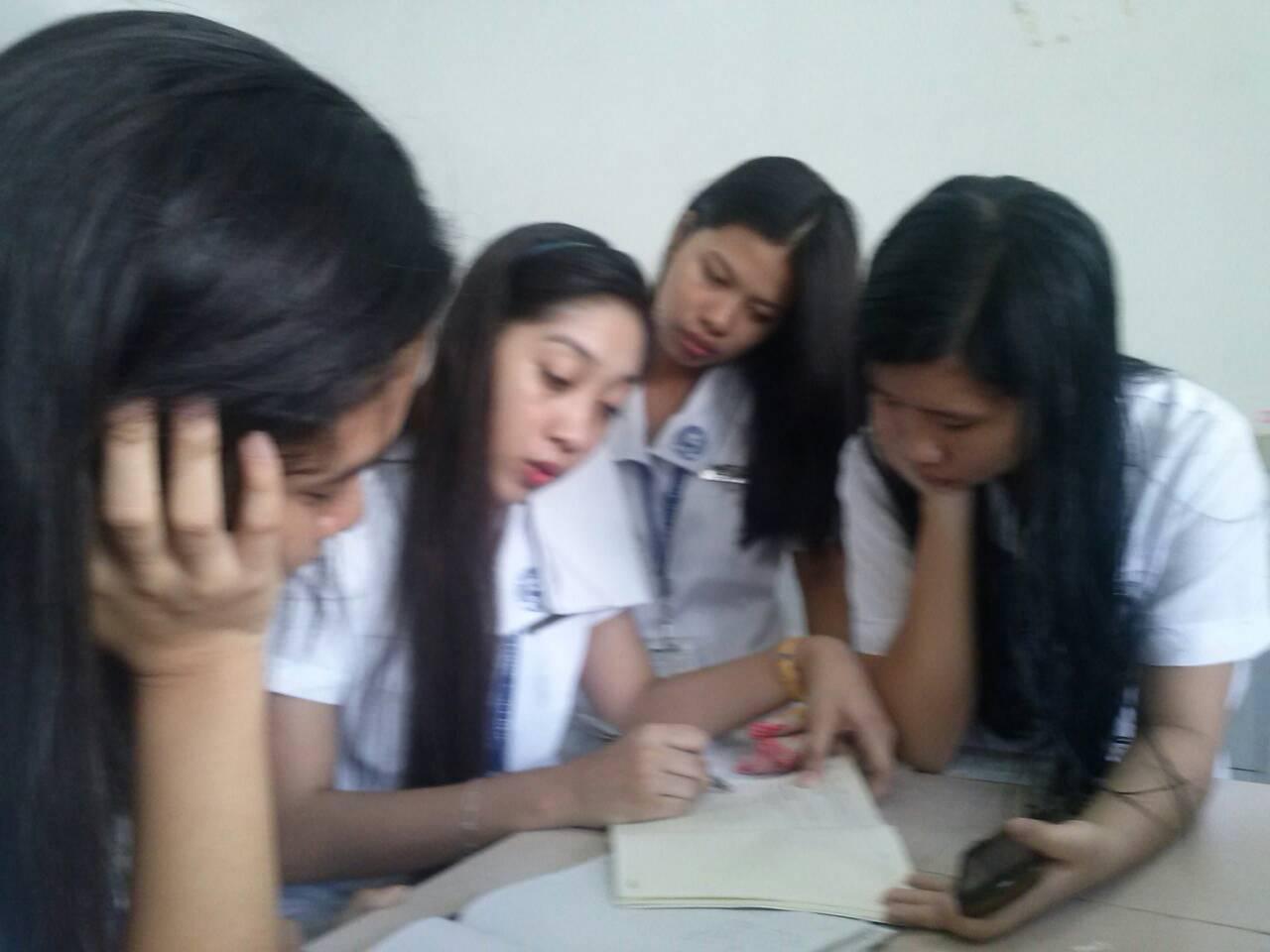 College In Iloilo 77