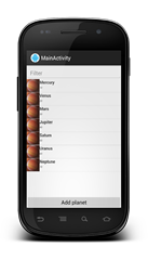 androdi_listview_filter