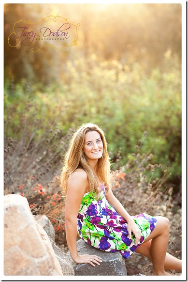 Great Oak Senior Portraits Temecula   029