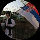 Radomir Delić