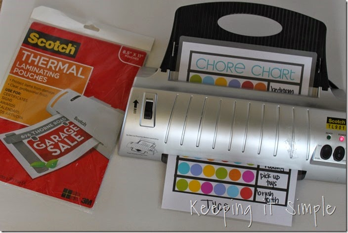 Super-Easy-Dry-Erase-Chore-Chart-with-Printable (3)