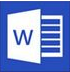 Office 2013: Microsoft Word
