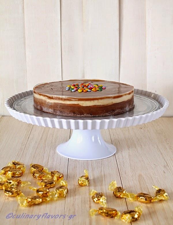 Caramel Chocolate Torte.jpg
