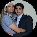 Photo of Amir Malik