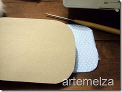 artemelza - agulheiro máquina de costura -21