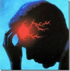 احذري خمس اطعمة تسبب السكته الدماغية