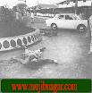 Bangladesh_Liberation_War_in_1971+62.png