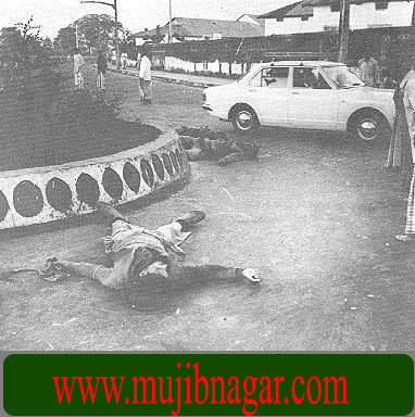 Bangladesh_Liberation_War_in_1971+62.png