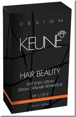 Keune%20DL_Hair_Beauty_30cps_Box