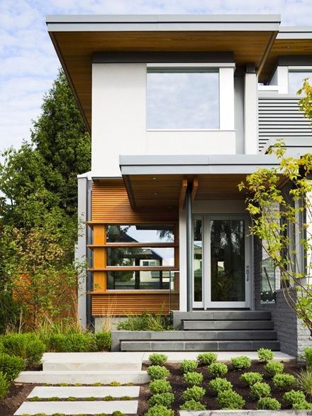 casa-leed-certificado-platino-Frits-de-Vries-Arquitecto-