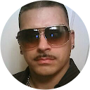 Edgardo Rivera reviewed USA Auto Sales Inc
