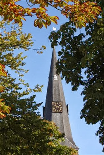 20090907 (2) (Small)