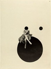 Laszlo Moholy-Nagy 7 - Collage